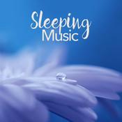 Sleeping Music Songs