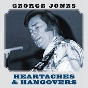 Heartaches And Hangovers Songs