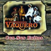 Exitos de Vaquero Songs
