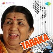 Taraka Songs