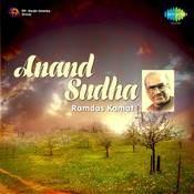 Ramdas Kamat Anand Sudha Songs