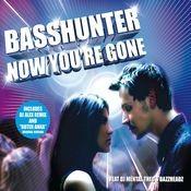 Now You're Gone (feat. DJ Mental Theos Bazzheadz) (GSA Vodaphone) Songs