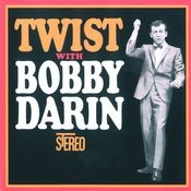 Twist With Bobby Darin Songs