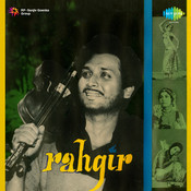 Rahgir Songs