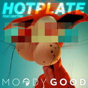 Hotplate Songs