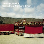 Songs From Northern Britain Songs