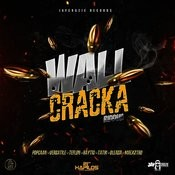 Dont Bark Mp3 Song Download Wall Cracka Dont Bark Song By Oleada On