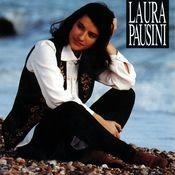 Laura Pausini - Spanish Version Songs