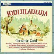 Christmas Carols (- Joululauluja) Songs