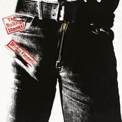 Sticky Fingers Songs