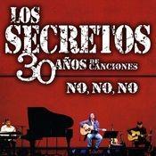 No no no Songs