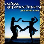 Kärlekens Land Songs