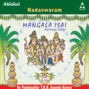 Mangala Isai Songs Download Mangala Isai Mp3 Instrumental Songs Online Free On Gaana Com