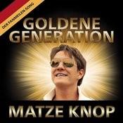 Goldene Generation Songs