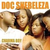 Charmer Bay Songs