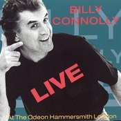 Live At The Odeon Hammersmith London Songs