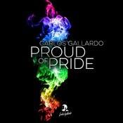 Proud Of Pride Songs