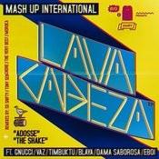 Lava Cabeza Songs