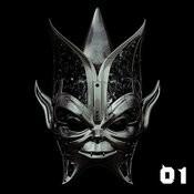 Le Diable Au Corps Compilation 01 Songs