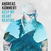 Keep My Heart Beating Songs