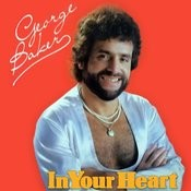 In Your Heart Songs
