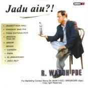 Jadu Aiu Songs