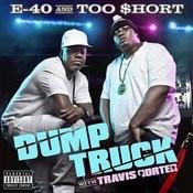 Dump Truck (Feat. Travis Porter & Young Chu) Songs