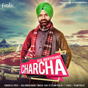 Charcha Song