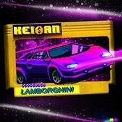Lamborghini Mp3 Song Download Lamborghini Lamborghini Song By