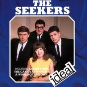 The Seekers Songs