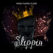Slippin Songs