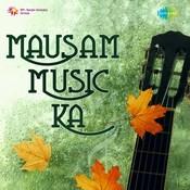 Rohail Hyatt Songs Download: Rohail Hyatt Hit MP3 New Songs Online