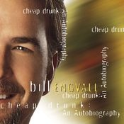 Cheap Drunk: Autobiography Songs