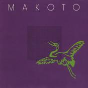 Makoto Songs