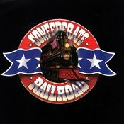 Confederate Railroad Songs