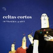 Introversiones (Deluxe) Songs