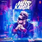 Miss Karda Song