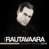 Kulkurin taival - Kaikki levytykset 1967 - 1968 Songs