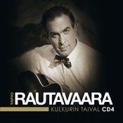 Kulkurin taival - Kaikki levytykset 1955 - 1957 Songs
