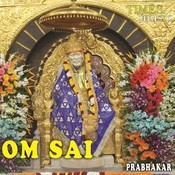 Om Sai Songs