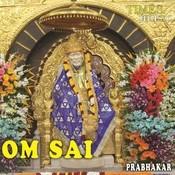 Baba Saranam Sai Saranam Song