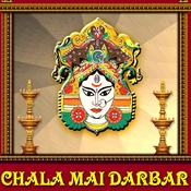 Chala Mai Darbar Songs