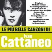 Le più belle canzoni di Ivan Cattaneo Songs