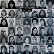 Alias Songs
