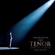 Verdi: Il Trovatore / Act 3 -