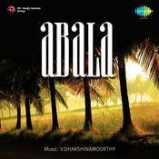 Abala Songs