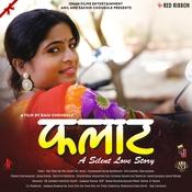 Phalat Chandrakant Jagtap Full Mp3 Song