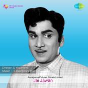 Jai Jawan Songs