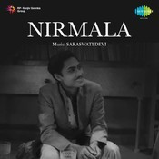 Nirmala Songs