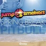 Spring Break Songs
